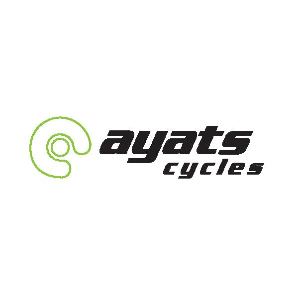 Ayats cycles