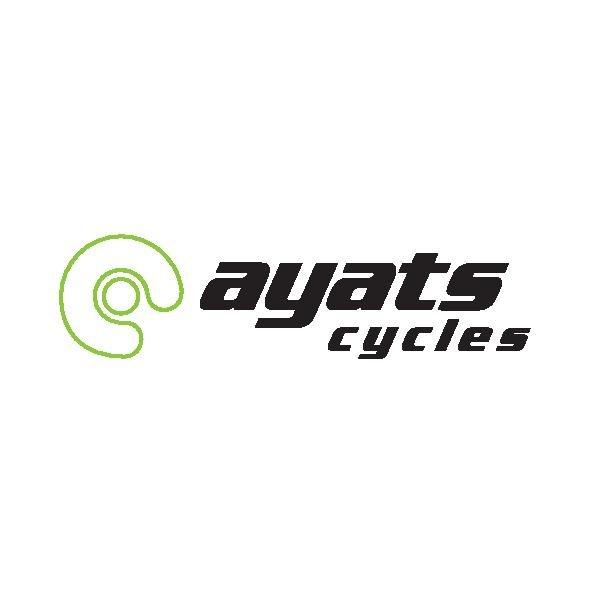 Cicles Ayats